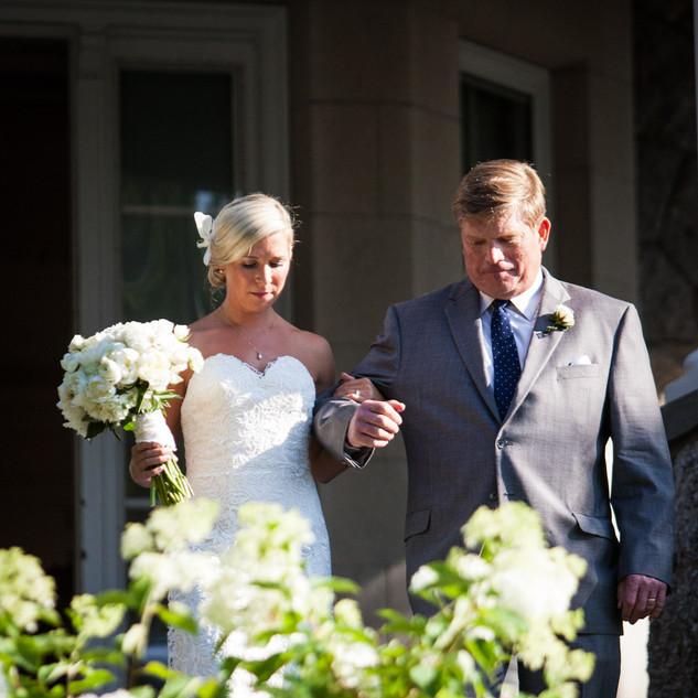 Blithewold Wedding-81.jpg