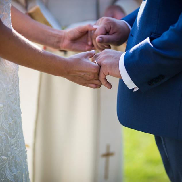 Blithewold Wedding-5858.jpg