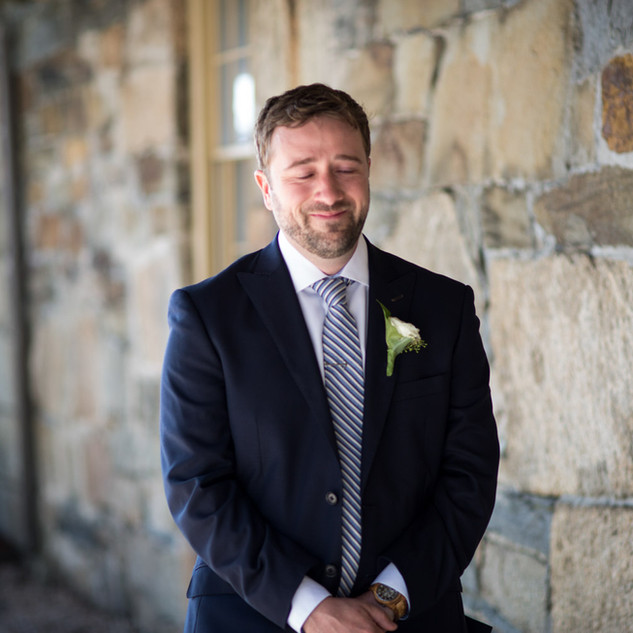 DeWolf Tavern Bristol Wedding-9886.jpg