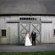 Plimouth Plantation Wedding Corbman Web-