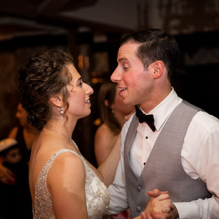 Quidnessett Wedding Corbman-9293.jpg