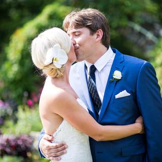 Blithewold Wedding-5624.jpg