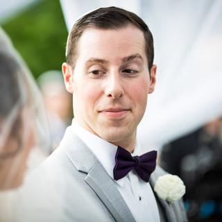 Quidnessett Wedding Corbman-7618.jpg