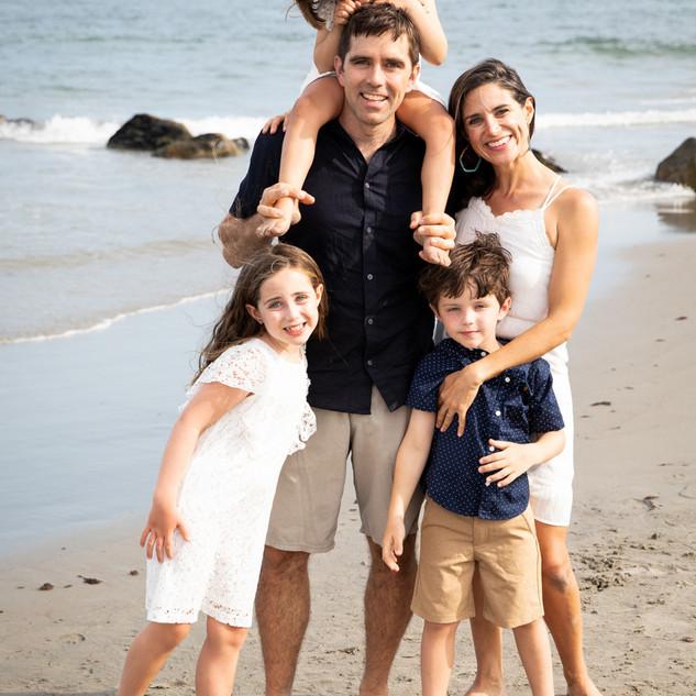 Best-Best-Walsh Family-JDC_0152.jpg