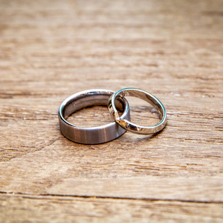 Corbman Regatta Place Wedding 0007.jpg
