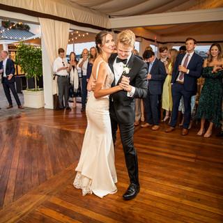 Corbman Regatta Place Wedding 0101.jpg