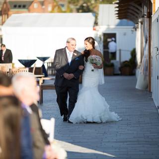 Newport Yacht Club Wedding-8311.jpg