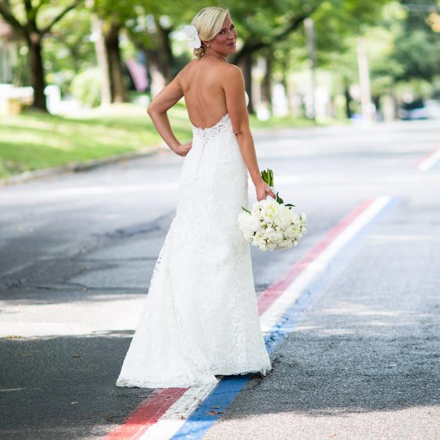 Blithewold Wedding-5580.jpg