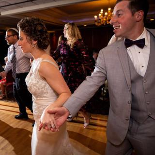 Quidnessett Wedding Corbman-9069.jpg