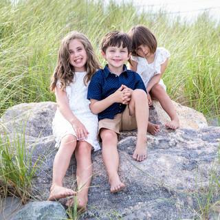 Best-Best-Walsh Family-JDC_0186.jpg