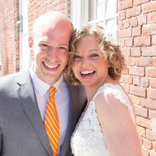 Bristol Harbor Wedding (19).jpg