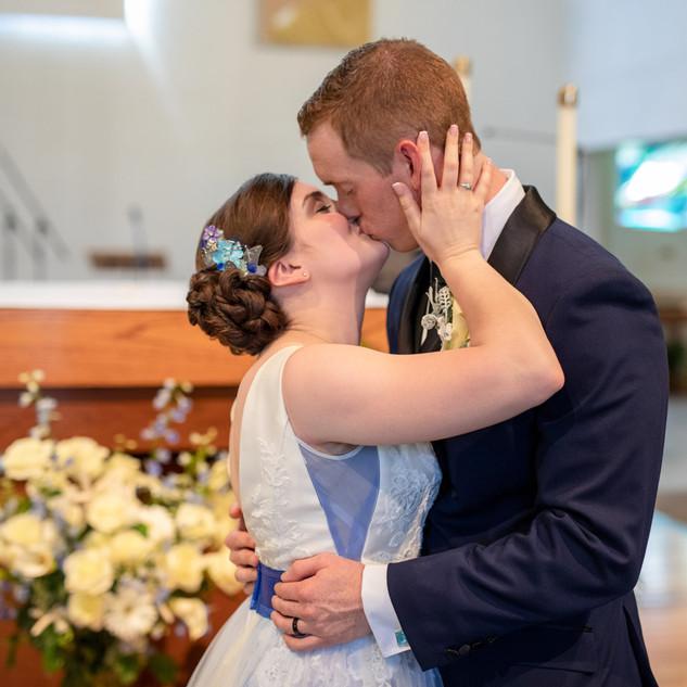 Mystic Aquarium Corbman Wedding (34).jpg