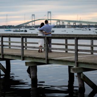 Corbman Newport Engagement-0763.jpg