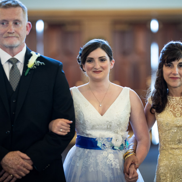 Mystic Aquarium Corbman Wedding (15).jpg