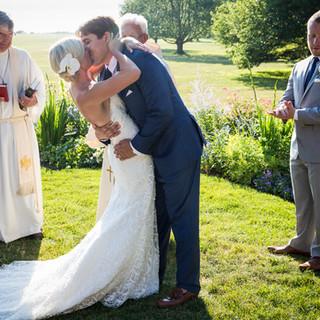 Blithewold Wedding-0747.jpg
