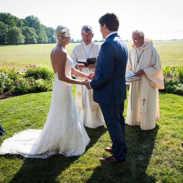 Blithewold Wedding-0718.jpg