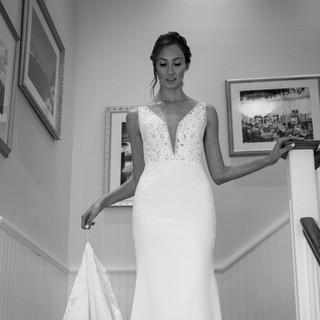 Corbman Regatta Place Wedding 0011 BW.jpg