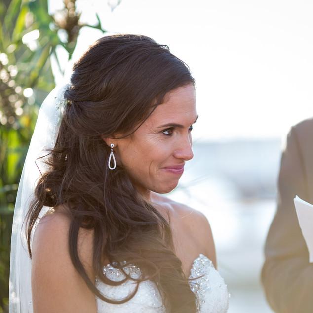 Newport Yacht Club Wedding-8321.jpg