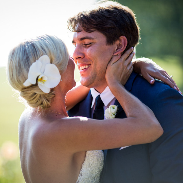 Blithewold Wedding-5862.jpg