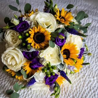 Quidnessett Wedding Corbman-7882.jpg