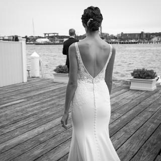 Corbman Regatta Place Wedding 0014 BW.jpg