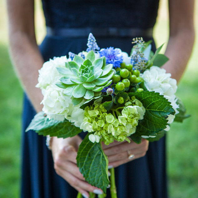 Blithewold Wedding-18-2.jpg