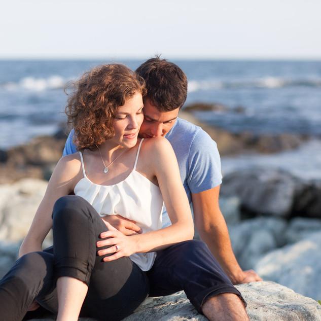 Newport Engagement Photo (11).jpg