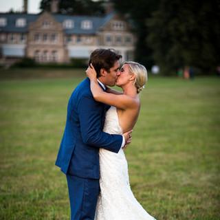 Blithewold Wedding-6057.jpg