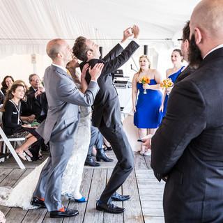 Bristol Harbor Wedding (38).jpg