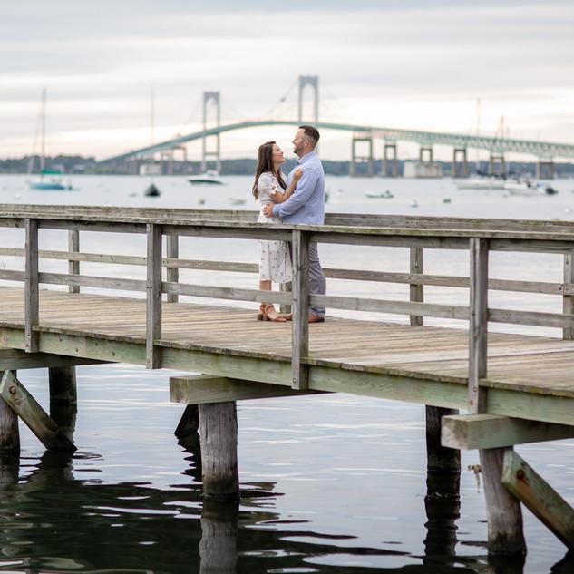 Corbman Newport Engagement-0747.jpg