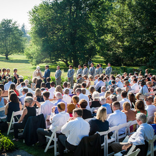 Blithewold Wedding-155.jpg