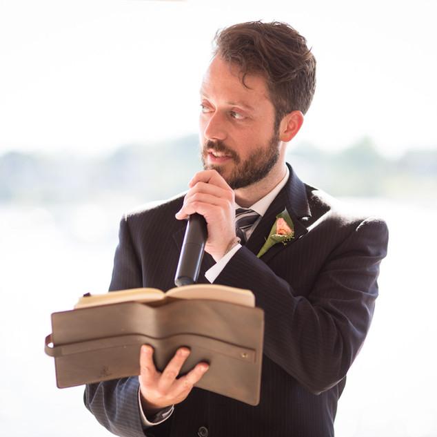 DeWolf Tavern Bristol Wedding-0140.jpg