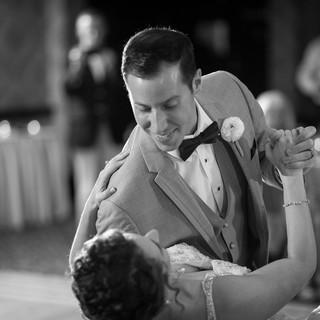 Quidnessett Wedding Corbman BW-7812.jpg