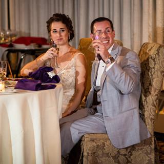 Quidnessett Wedding Corbman-46.jpg