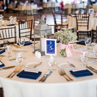 Newport Yacht Club Wedding-8262.jpg