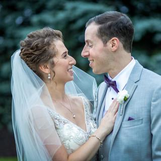 Quidnessett Wedding Corbman-7743.jpg