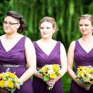 Quidnessett Wedding Corbman-7624.jpg