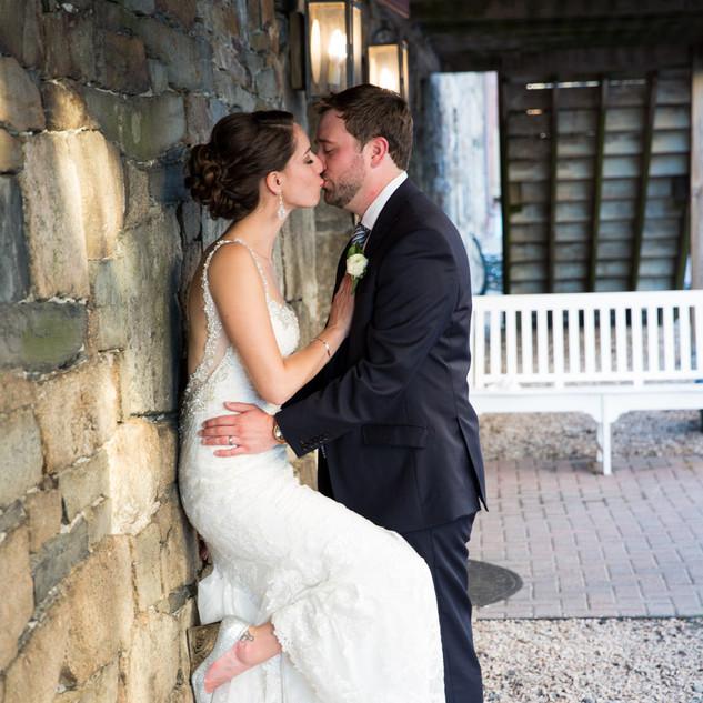 DeWolf Tavern Bristol Wedding-0936.jpg