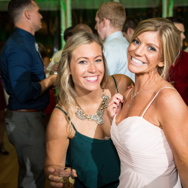 Newport Yacht Club Wedding-6665.jpg