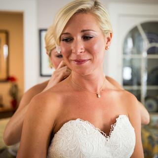 Blithewold Wedding-0294.jpg