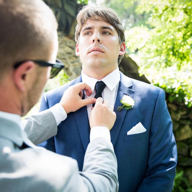 Blithewold Wedding-0370.jpg