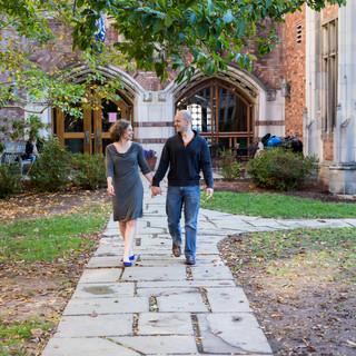 Yale Engagement Corbman-1011.jpg