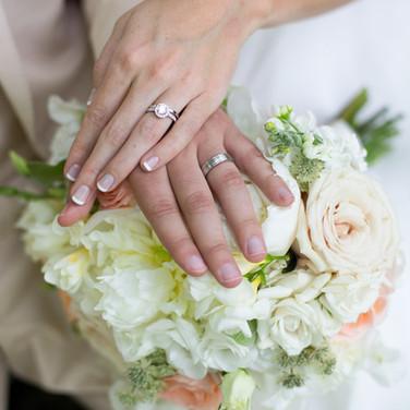 Linden Place Wedding (28).jpg