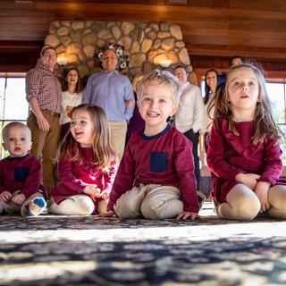 Smith Family Christmas Best-2949.jpg