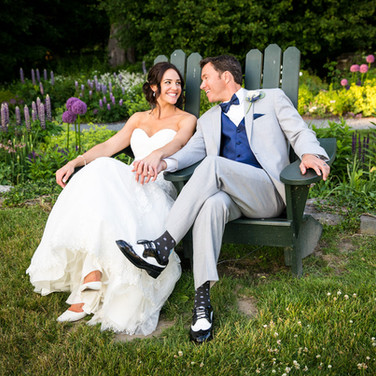 Blithewold_Wedding-5421.jpg