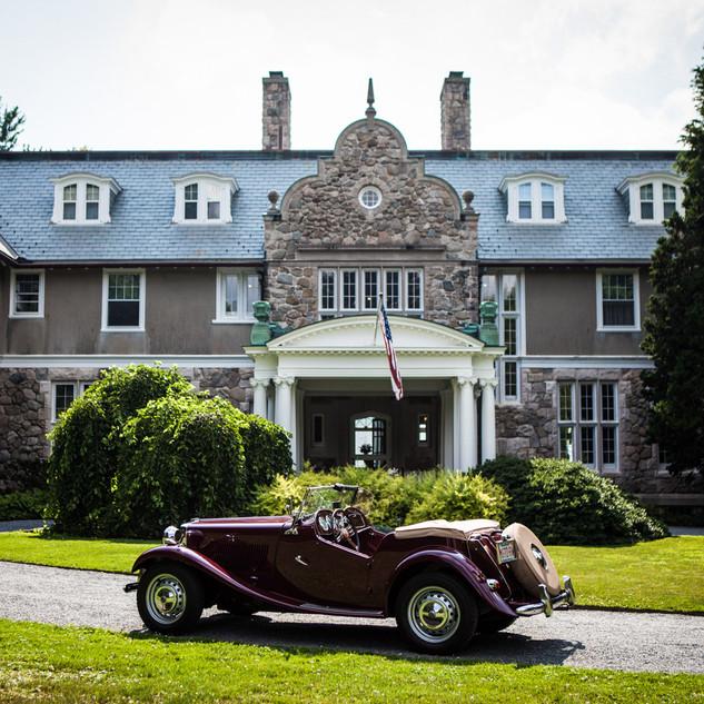 Blithewold Wedding-4.jpg