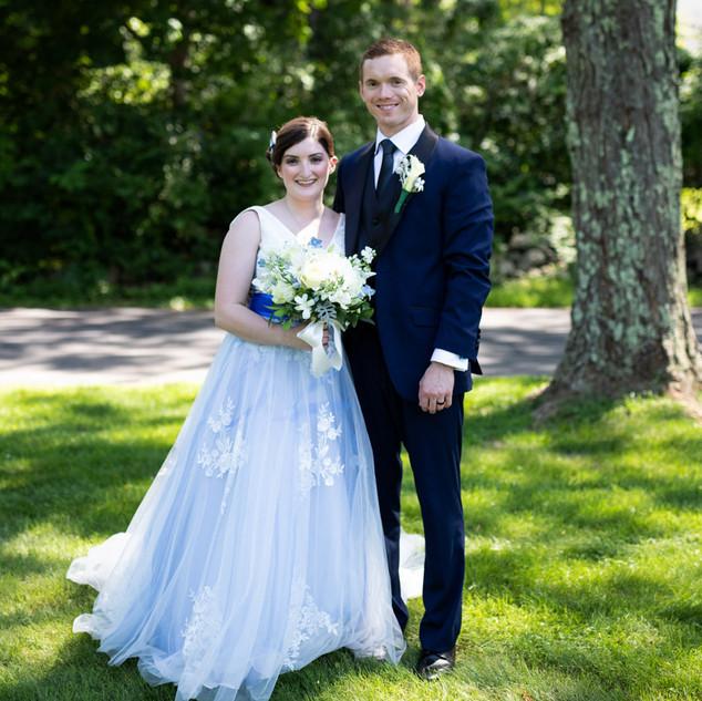 Mystic Aquarium Corbman Wedding (36).jpg