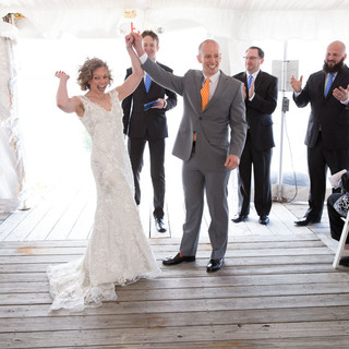 Bristol Harbor Wedding (47).jpg