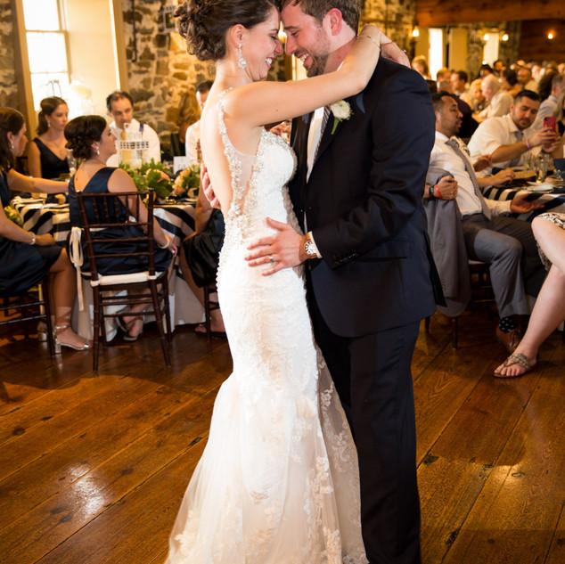 DeWolf Tavern Bristol Wedding-0780.jpg