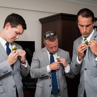 Blithewold Wedding-18.jpg